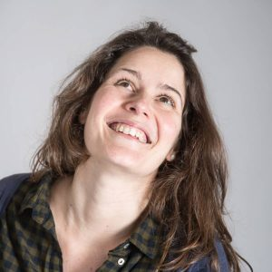 Ana Lima Figueiredo