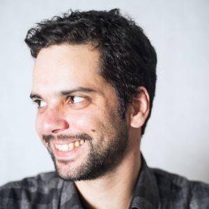 João Pessegueiro