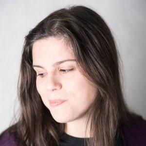 Joana Maltez