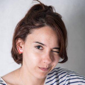Julieta Portela