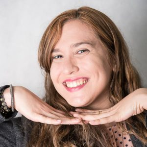 Raquel Travincas