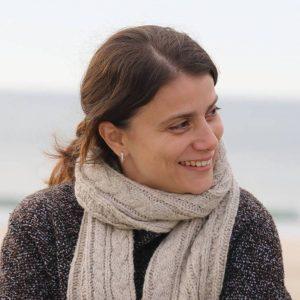 Catarina Domingos
