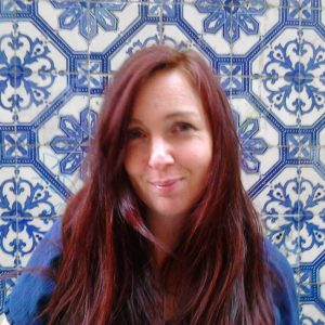 Catherine Magnoni