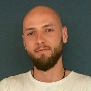 Grzegorz Pawlik
