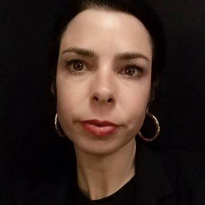 Marta Almendra