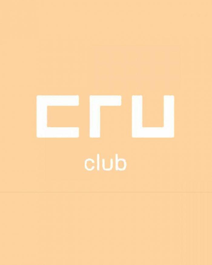 cru-club_vertical