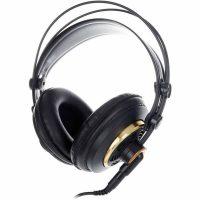 1 Headphones