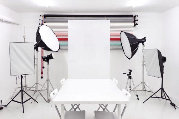 estúdio de fotografia 01
