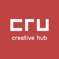 CRU CREATIVE HUB